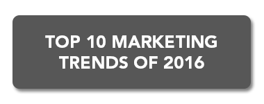 10-marketing-trends02