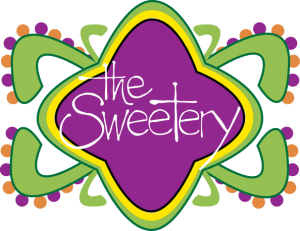 Logo-Sweetery-300dpi-copy
