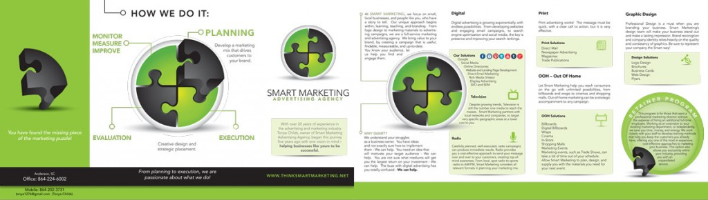 Smart-Marketing-Brochure-prev