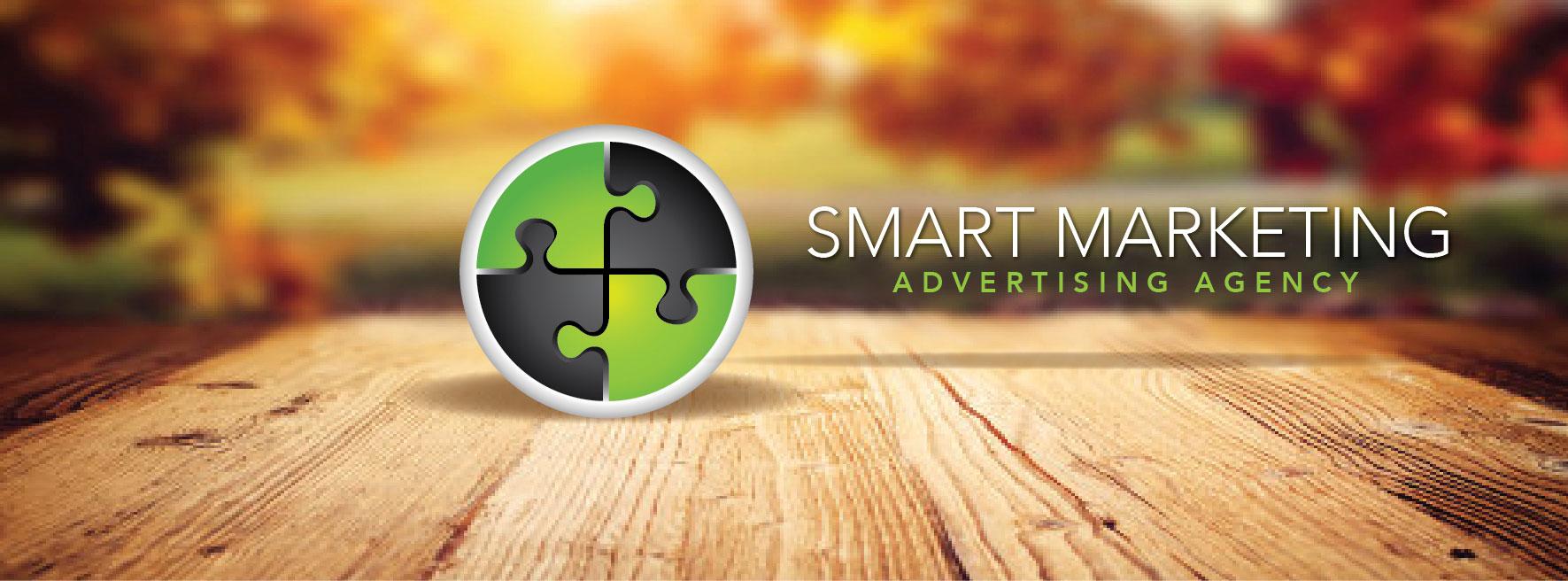 Smart_Marketing_Digital_South_Carolina