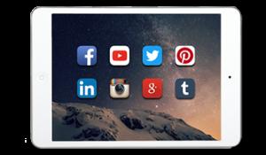 socialdigitalselecttion02