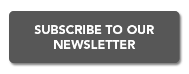subscribe-to-our-newsletter02