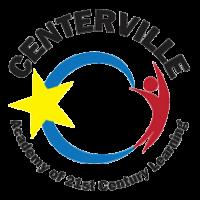 CentervilleLogo02