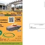 CollinsPC-OrderOnline-9x12-Back-pg-2-2015