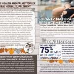 Mens Health page 2
