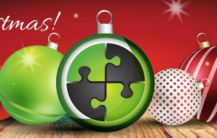 Merry Christmas!  Smart Marketing and Holiday Marketing the perfect mix!