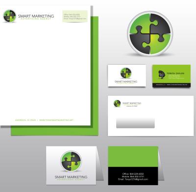 brandingpage01