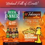sierra-beer-dinner-tap-takeover