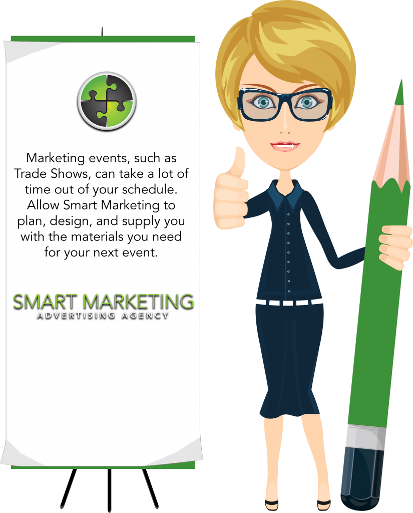 smart-marketing-events