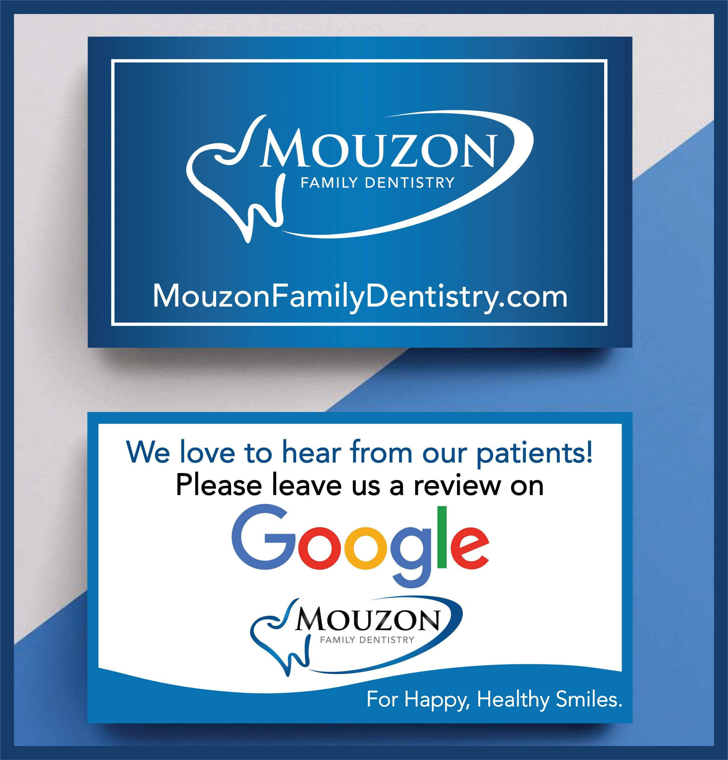 marketing for dentist south carolina