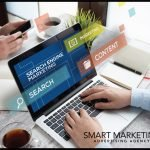 Digital Marketing SC - Smart Marketing Ad Agency