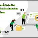 Smart Marketing Advertising Agency