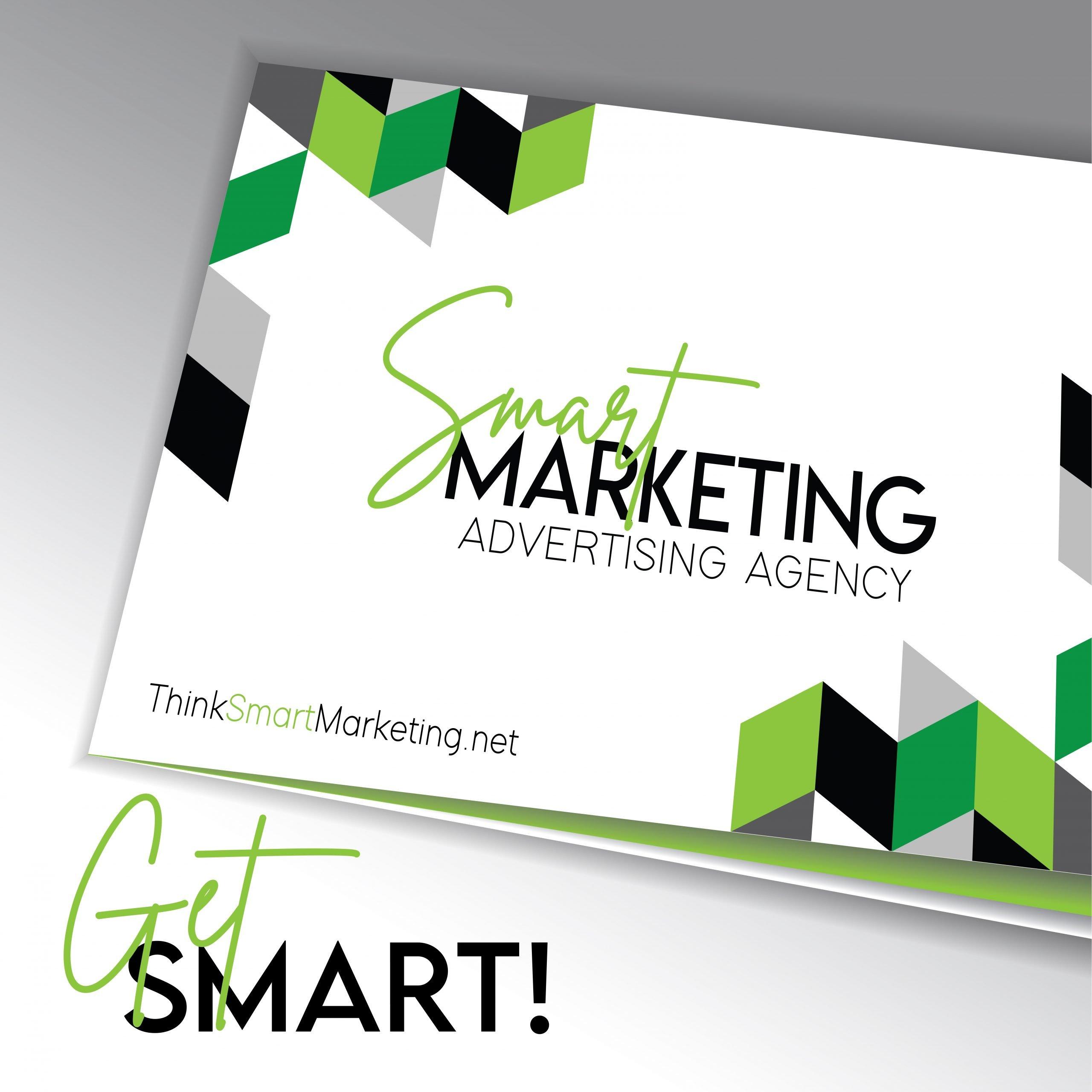 Web Design Anderson SC Smart Marketing